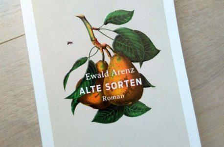 """""""Alte Sorten"""""""